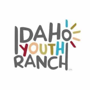 Idaho Youth Ranch